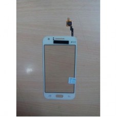 Samsung Galaxy J1 Mobile Touch Screen