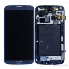 Samsung Galaxy Mega i9200 i9205 Lcd Display with Touch Screen Digitizer