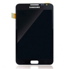 Samsung Galaxy Note 1 N7000 Lcd Display with Touch Screen Digitizer