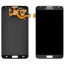 Samsung Galaxy Note 3 Neo Lcd Display With Touch Screen Folder