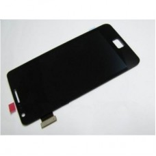 Samsung Galaxy S2 i9100 Lcd Touch Folder