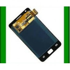 Samsung Galaxy S2 i9102 Lcd Touch Folder
