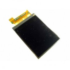 Lcd Display Screen For Sony J20i
