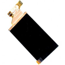 Lcd Display Screen For Sony X10i X10