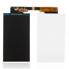 Lcd Display Screen For Sony Xperia C Dual s39h