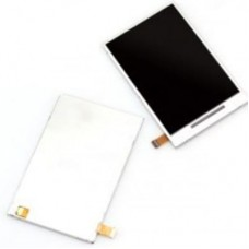 Lcd Display Screen For Sony Xperia E C1504