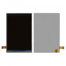 Lcd Display Screen For Sony Xperia E C1604