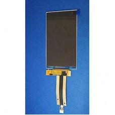 Lcd Display Screen For Sony Xperia L C2104
