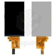 Lcd Display Screen For Sony Xperia M Dual C1904