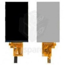 Lcd Display Screen For Sony Xperia M Dual C2005