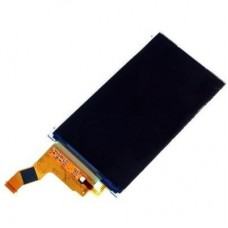 Lcd Display Screen For Sony Xperia MT25i