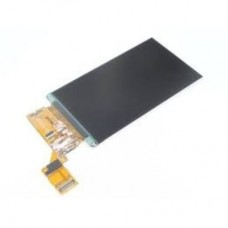 Lcd Display Screen For Sony Xperia ST25i