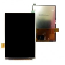 Lcd Display Screen For Sony Xperia Tipo ST21i