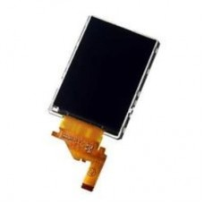 Lcd Display Screen For Sony Xperia X8