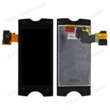 Lcd Display With Touch Screen For Sony Ericsson Xperia Ray ST 18i