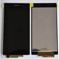 Lcd Display with Touch Screen For Sony Xperia Z Ultra