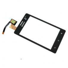 Sony ST27i Mobile Touch Screen