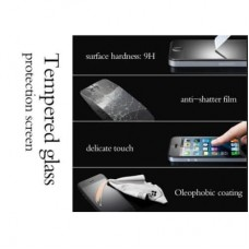 Sony Xperia C Tempered Glass Screen Protector
