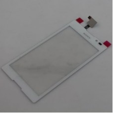 Sony Xperia C2305 Mobile Touch Screen