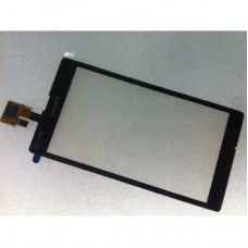 Sony Xperia L S36h C2104 C2105 Touch Screen Digitizer Glass