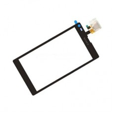 Sony Xperia L C2105 Touch Screen Digitizer