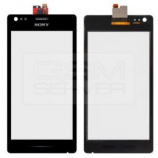 Sony Xperia M Dual C1904 Mobile Touch Screen