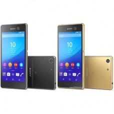 Sony Xperia M5 Lcd Display with Touch Screen Digitizer