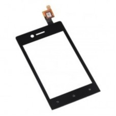 Sony Xperia Micro ST23 ST23i Mobile Touch Screen