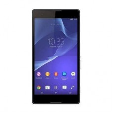 Sony Xperia T2 Ultra Lcd Display With Touch Screen Folder