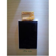 Lcd Display Screen For Spice Buddy N300