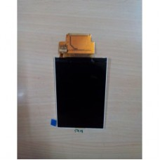 Lcd Display Screen For Spice M5918