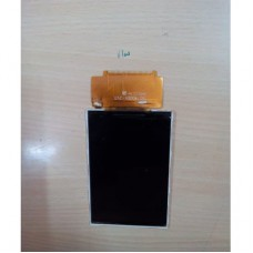 Lcd Display Screen For Spice M6100