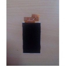 Lcd Display Screen For Spice M6112