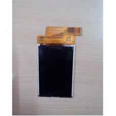 Lcd Display Screen For Spice M6900 Knight