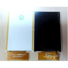 Lcd Display Screen For Spice Mi347