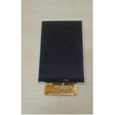Lcd Display Screen For Spice Mi354