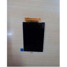 Lcd Display Screen For Spice Mi359
