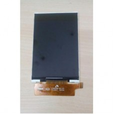 Lcd Display Screen For Spice Mi423