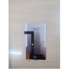Lcd Display Screen For Spice Mi491