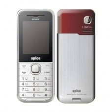 Spice M5454 Mobile Phone Housing Faceplate Body Panel
