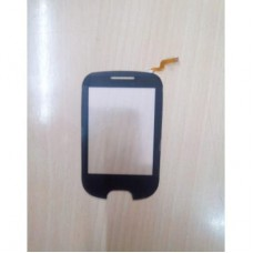 Spice M5455 Mobile Touch Screen