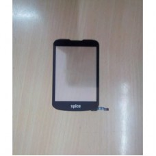 Spice M5566 Mobile Touch Screen
