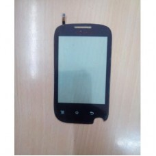 Spice M5600 Mobile Touch Screen