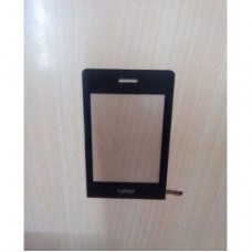 Spice M5665 Mobile Touch Screen