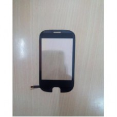 Spice M5670 Mobile Touch Screen