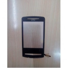 Spice M5700 Mobile Touch Screen
