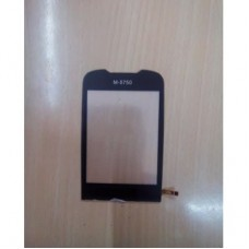 Spice M5750 Mobile Touch Screen
