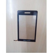 Spice M5900 Mobile Touch Screen