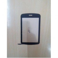 Spice M6868 Mobile Touch Screen