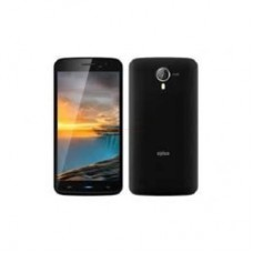 Spice Mi451 Lcd Display With Touch Screen Folder